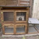 kaninchenstall-geschlossen