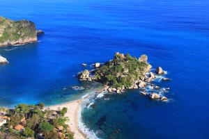 Quelle: https://pixabay.com/en/sicily-italy-island-ocean-sea-329092/